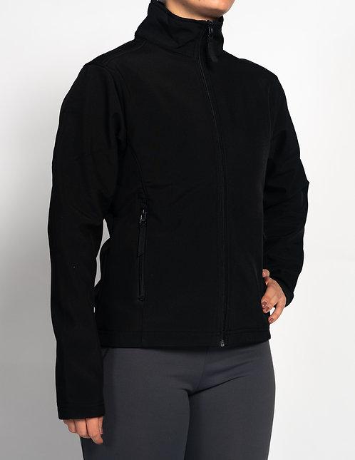 Softshell Jacke (Damen) RSC