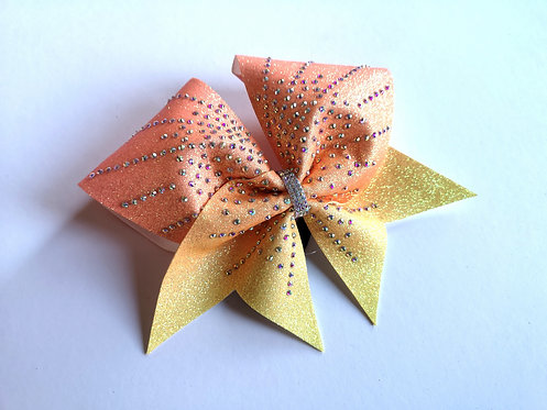 Spring Bow