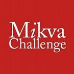 mikva-challenge-squarelogo-1550554518007