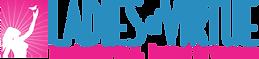 LOV Logo Final_PNG Format.png