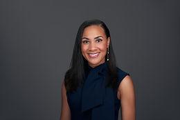 Dr. Jasmin Searcy