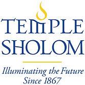 Temple Sholom.jpg