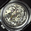 "Thumbnail: Wittnauer ""Scuba Roulette"" Chronograph"