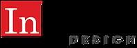 logo_indetaildesign.png