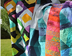 Stack of Quilts.png