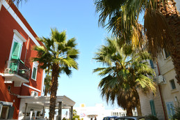 Places of Puglia | all the things you should  experience in Savelletri