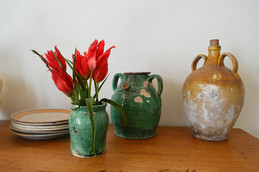 Masseria Faraone | welcoming spring season
