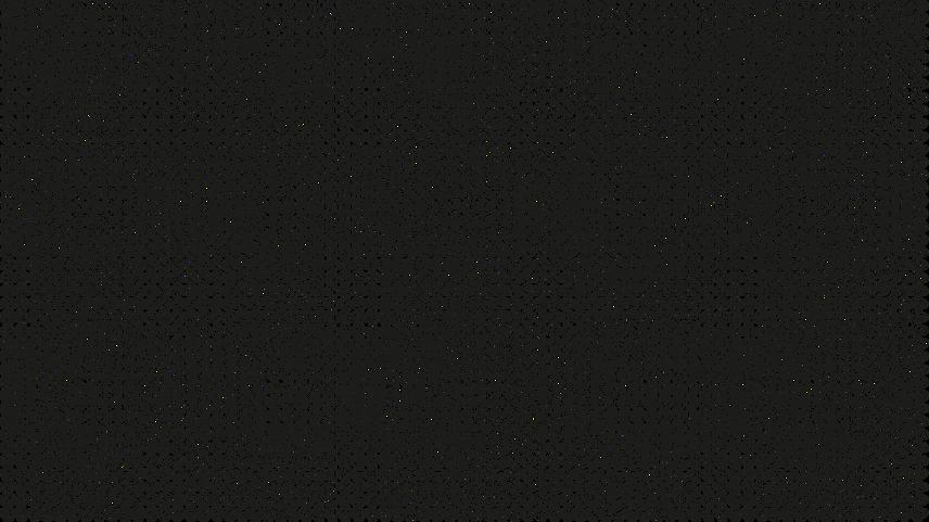 punkte_Zeichenfläche_1.png