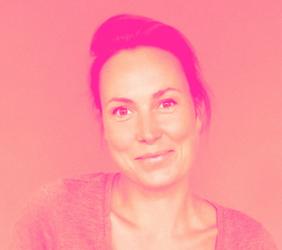 franziska_bittner_corporate_pinkyellow-2