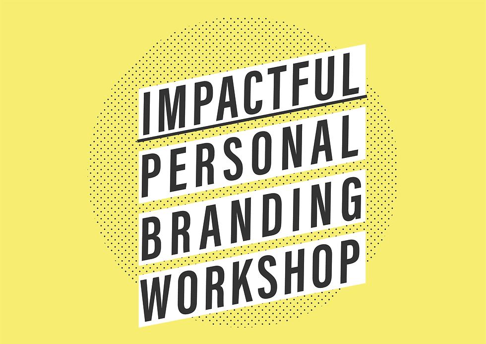 impactful-personal-branding-workshop-arb