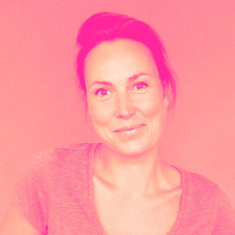 franziska_bittner_pink.jpg