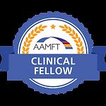AAMFT badge.png