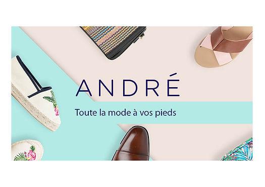nouvelle_signature_André3.jpg