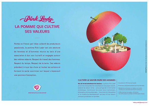 AnnoncesPinkLady_DoublePage_FR_OK_Page_1