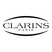 clarins-logo-vector-400x400.png