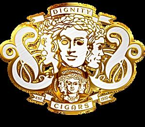 dignitycigars2019logo1.png