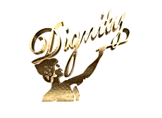 Dignityvintagegoldlogo.png