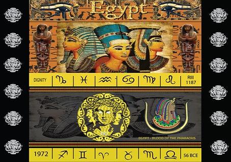 egyptbloodofthepharaohstopboxcover_edite