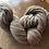 Thumbnail: Sport wt 'Sandstone II' by Moonflower & Friends