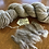 Thumbnail: Lace wt   'Silver Lining I' by Capt'n Jack