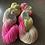 Thumbnail: Sport wt 'Pink Lemonade' by Cavatina