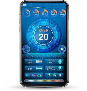 手機1.jpg