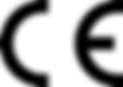 ce_logo.png
