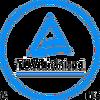 cTUVus_logo.png