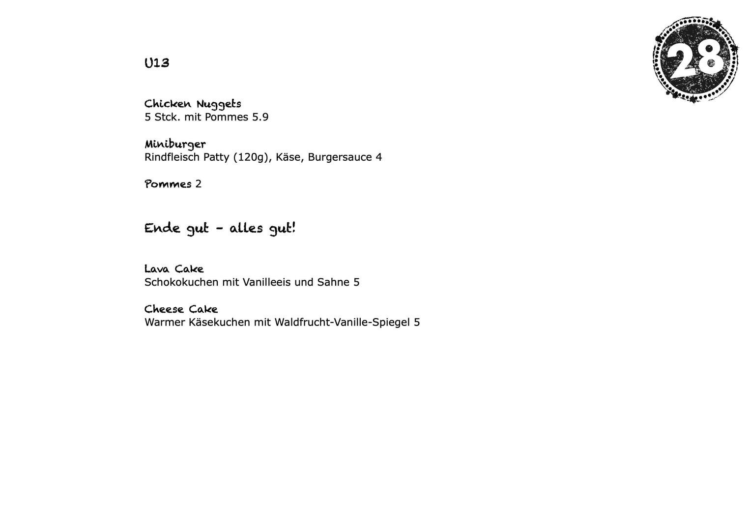 Speisekarte 2.0 5.jpg