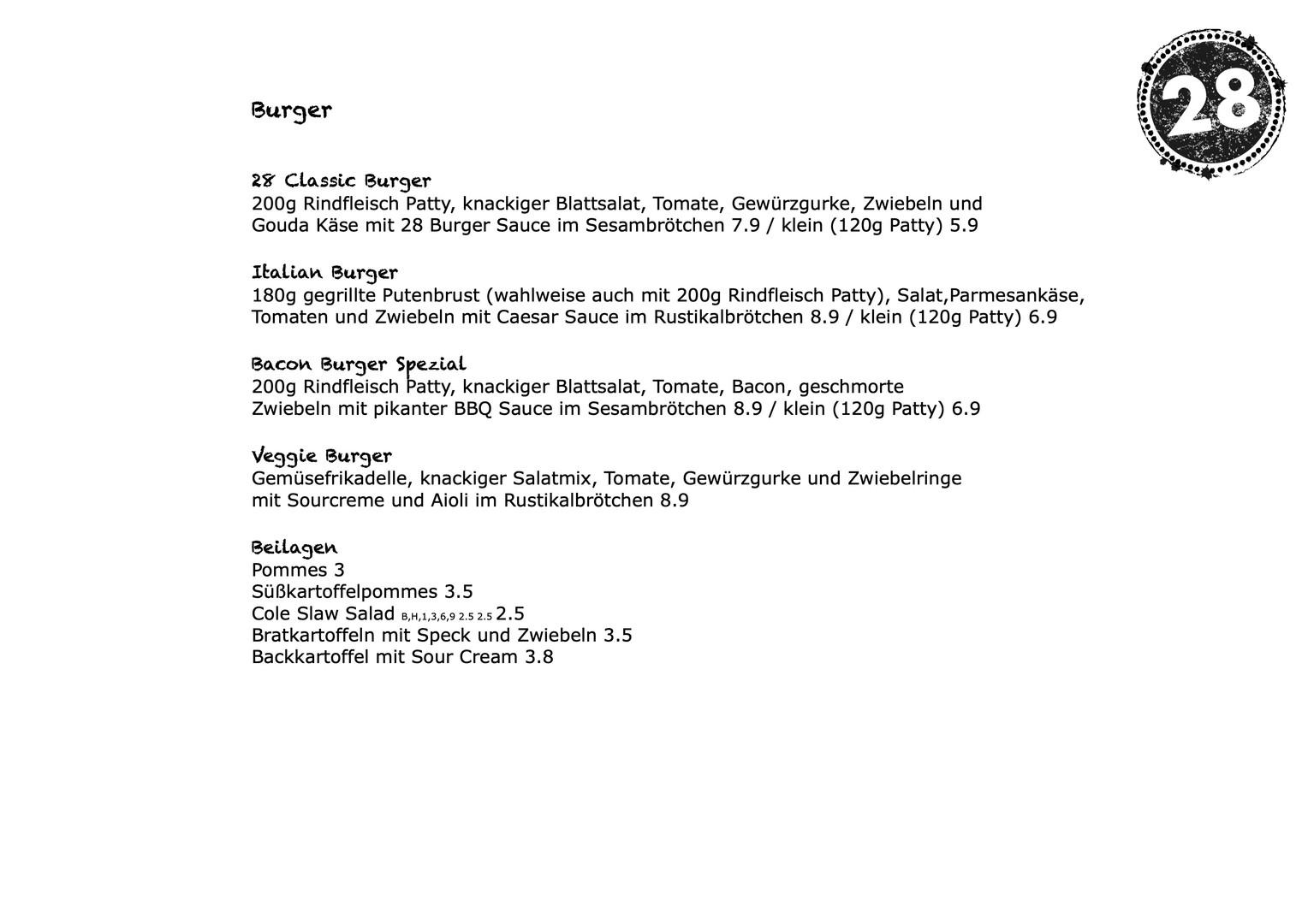 Speisekarte 2.0 4.jpg