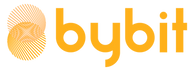 Logo2_Small.png