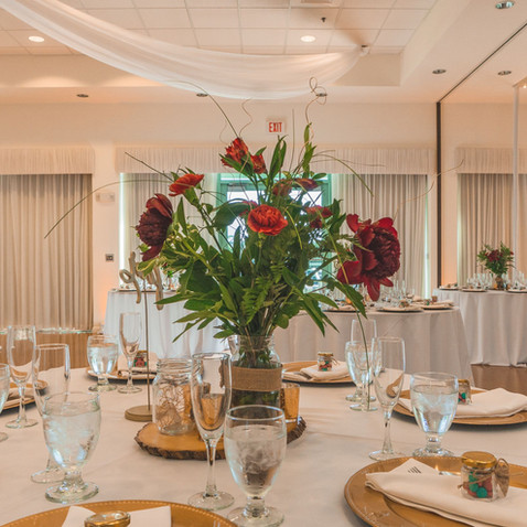 banquet hall_june 2019 4mp.jpg