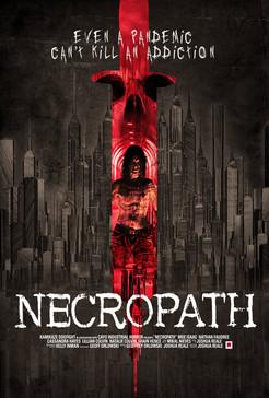 Necropath_Kamikaze-Dogfight_Gravitas-Ventures.jpg