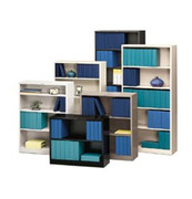 Hon Steel Bookcases.jpg