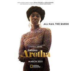 Genius+Aretha-movie-poster_LandrumArts.j