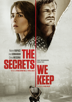 SecretsWeKeep-movie-poster_LandrumArts.p