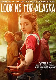 Looking-for-Alaska-movie-poster_LandrumA