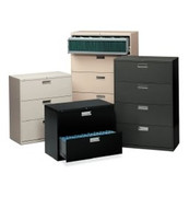 Hon File Cabinets.jpg