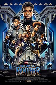 black panther movie.jpg