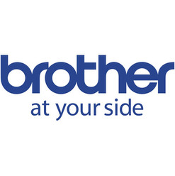 BROTHER_LOGO.JPG