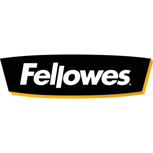 FELLOWES_LOGO.JPG