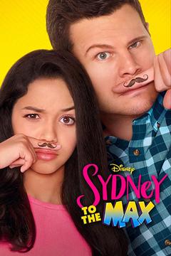 S:ydney-to-the-Max-movie-poster_LandrumA