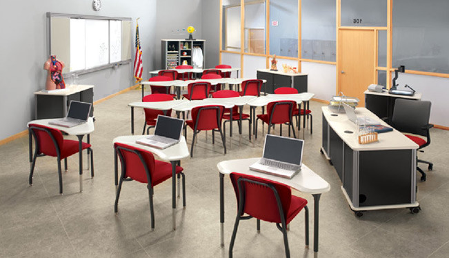 Hon Classroom 2.jpg