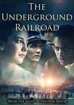 The Underground Railroad-movie-poster_La
