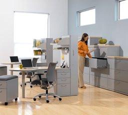 Hon Workstation 2.jpg