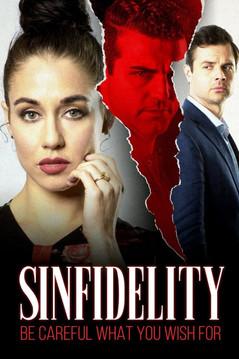 Sinfidelity-movie-poster_LandrumArts.jpg