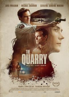The-Quarry-movie-poster_LandrumArts.jpg