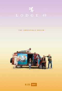 Lodge-49-movie-poster_LandrumArts.jpg