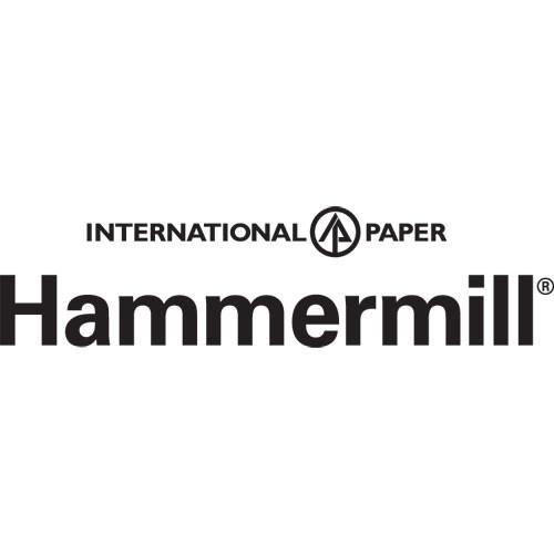 HAMMERMILL_LOGO.JPG