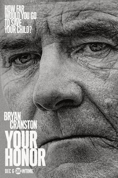 Your-Honor-movie-poster_LandrumArts.jpg